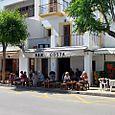 Bar_costa_ibiza