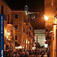 Ibiza_la_nuit