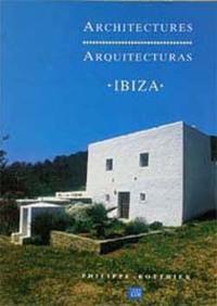 Livre_architecture_ibiza