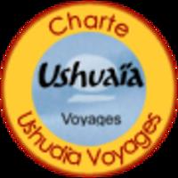 Ibiza_ushuaia_charte