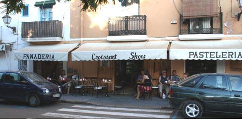 Croissant_ibizaautrement2