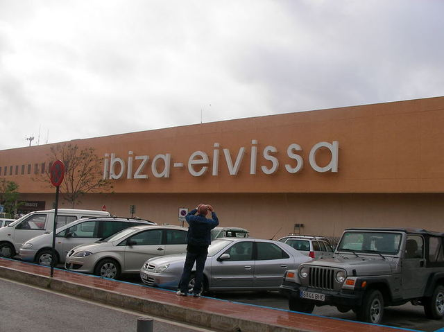 Eivissa_airport