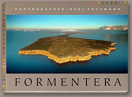 Formentera_livre_ibizaautrement