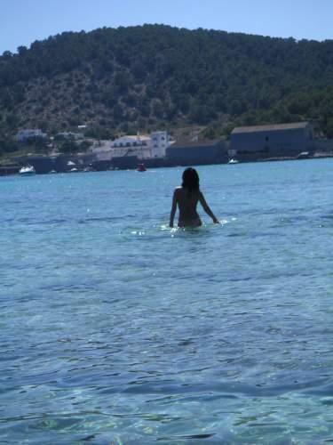 Ibiza_plage