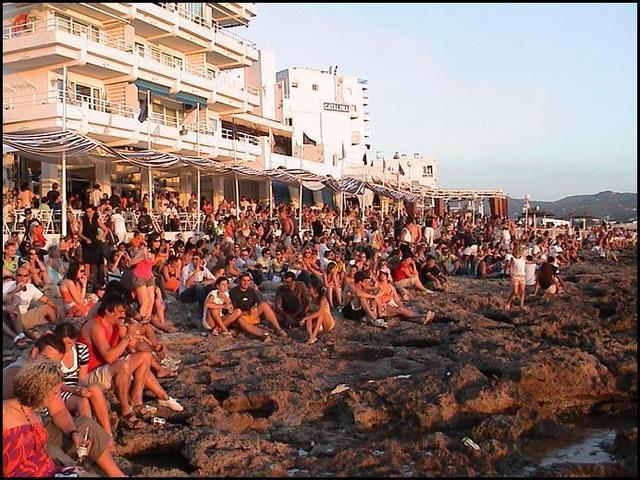 Ibiza_st_antonio