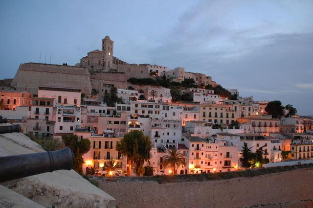 Ibiza_ville