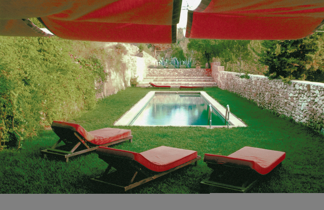 Les_terrasses_piscine